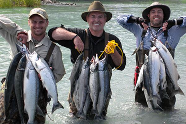 fishing-sockeye-1200x800-5